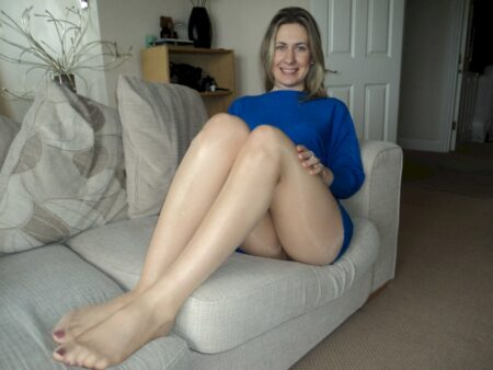 Belle femme coquine qui a besoin d'un plan sexe