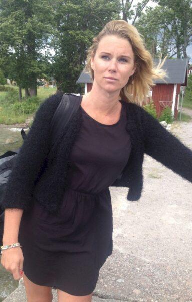 Femme cougar que pour des libertins sur les Yvelines