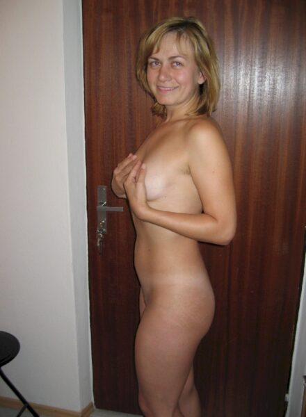 Je veux un célibataire pour faire une rencontre pour du sexe