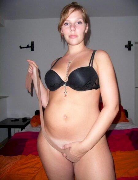 Je veux un plan sexe hot avec un gars tranquille sur Marseille