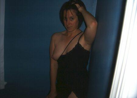 Pour un queutard propre qui veut une rencontre pour femme adultère en soirée