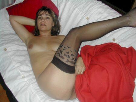 Recherche un célibataire pour une rencontre pour du sexe